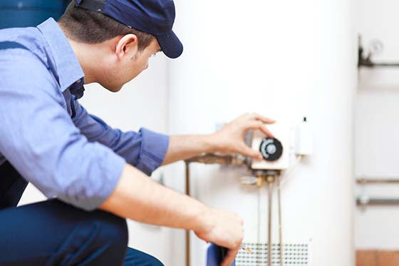 Boiler service and maintenance,emergencyplumb