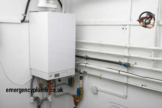Bush water heater repair,emergencyplumb