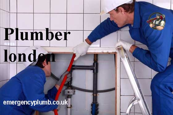 Plumber london Emergency Plumbing Service, Plumbing Repair