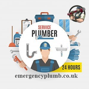 emergencyplumb.co.uk