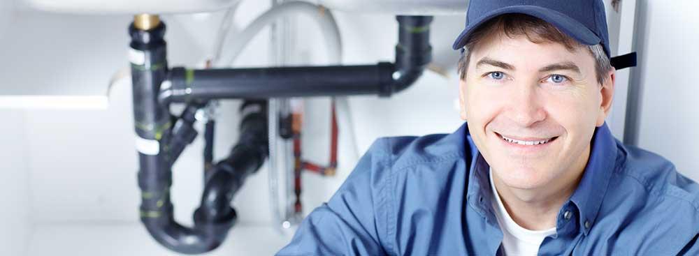plumbers near me service