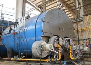 Boiler Service and Repair in London city
