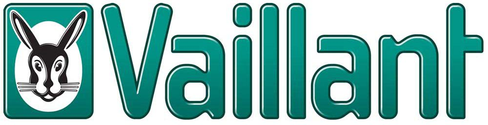 Worcester Bosch or Vaillant - Compare boilers