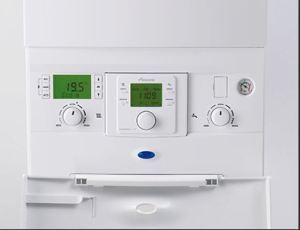 gas-boilers, water-heater, worcester-bosch