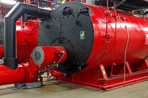 boiler capacity, repair, tipsboiler capacity, repair, tips