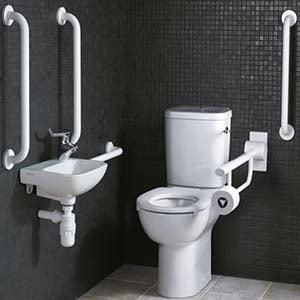 installation plumbing service