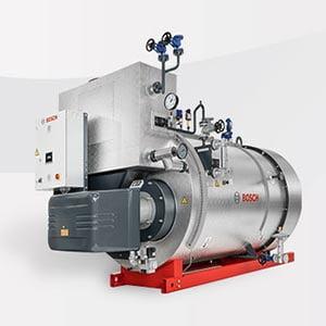 boiler repair in London (emergencyplumb.co.uk)